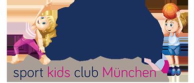 sport kids Club München
